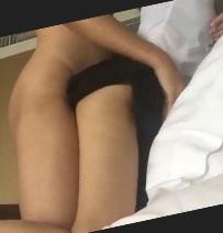 Thai sex จัดกันก่อนไปเรียน คาชุดนิสิตเด็ดจริง
