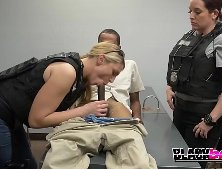 ตำรวจสาวไขคดีโจรข่มขืนผู้หญิง ลงทุนสุดๆ