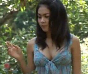 หนังrไทย รักบริสุทธิ์ ตามหารักแท้ในรีสอร์ทสุดฟิน
