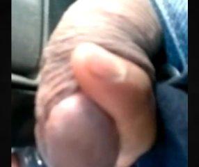 xxxลวนลาม เอาจู๋ยัดมือสาวบนรถเมล์ เสียวจนน้ำควยแตก