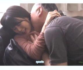 AV subthai พ่อผัวหื่นจับลูกสะใภ้ทำเมีย หนังเอวีซับไทย