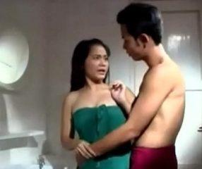 คลิปเย็ดน้องเมียไทย พี่อดใจไม่ไหวแล้วอ๊ะ หนังโป๊ออนไลน์