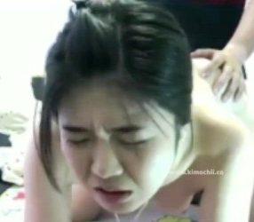 คลิปponhub หลุดคู่รักนักศึกษาไทยเย็ดกันอย่างเสียว
