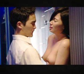 หล่อรวยควยเล็กเซ็กซ์จัด สาวๆถึงกับครางไม่หยุด เกาหลี18+