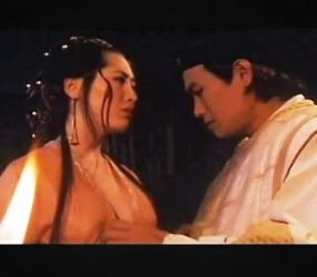 xxxChinese เมียแอบผัวไปเย็ดกับชู้ หนังจีนย้อนยุคเรทr