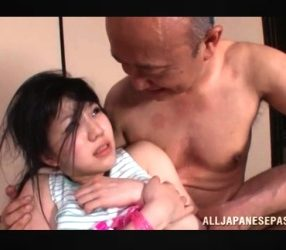 xxx-japanese ตาหื่นเอาหลานทำเมีย อ้างทำไปเพราะรัก