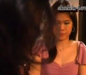 หนังxไทย บังเอิญ…รัก เย็ดจริงไรจริง นางเอกหุ่นน่าเยสมาก