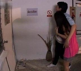 Sex&Zeng เซ็ก&เซ็ง รัก(ไม่)หมดอายุ หนังRไทย 2021