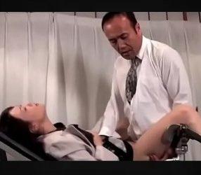 คนไข้สมยอมอยากโดนหมอเย็ด คุณหมอเลยจัดให้ yed88